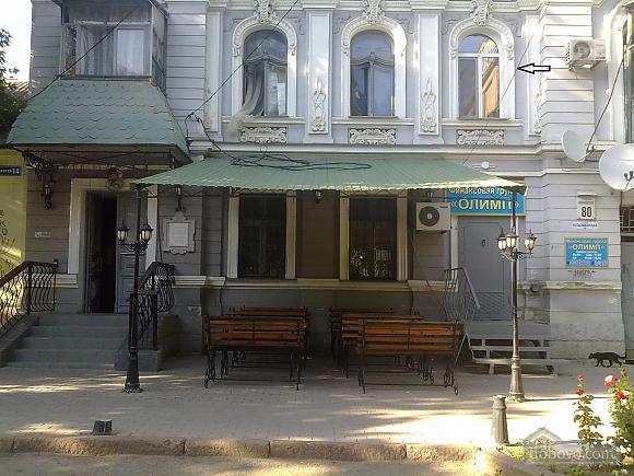 Great apartment, Una Camera (10973), 006