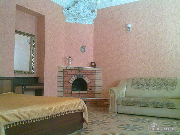 Apartment in the center of Nikolaev, Studio (33489), 006