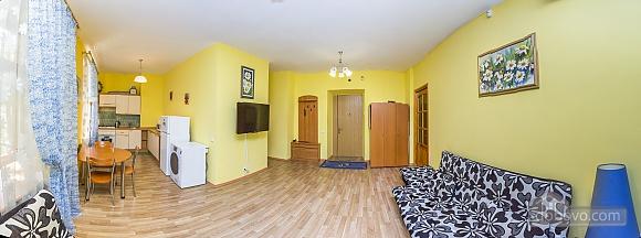 19 Владимирская, 2х-комнатная (11303), 004