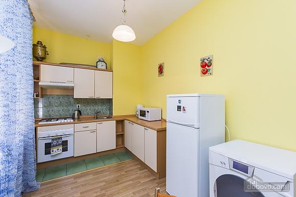 19 Владимирская, 2х-комнатная (11303), 008