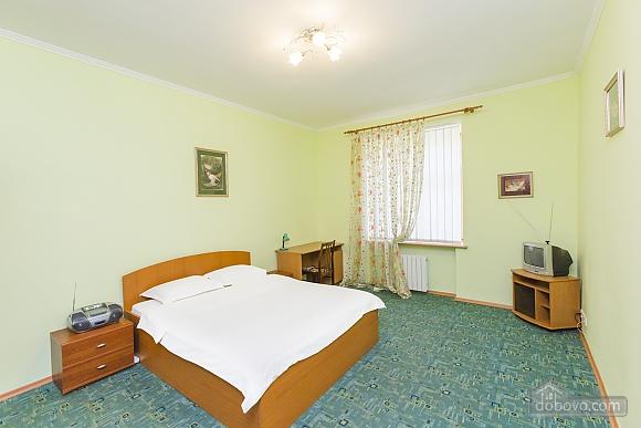 19 Владимирская, 2х-комнатная (11303), 011