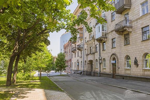 19 Владимирская, 2х-комнатная (11303), 016