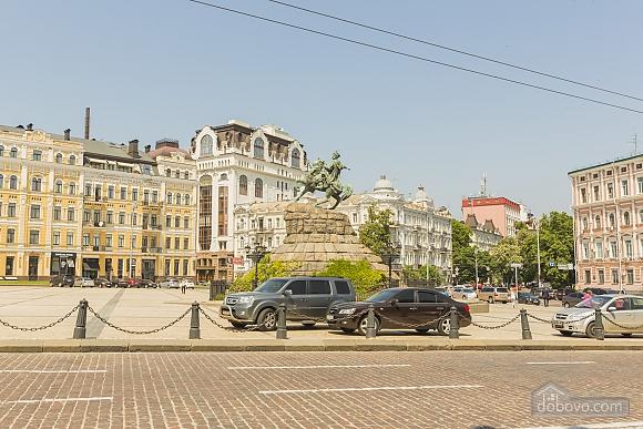 19 Владимирская, 2х-комнатная (11303), 017