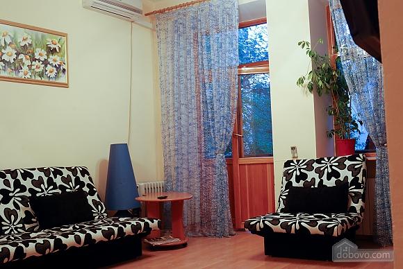 19 Владимирская, 2х-комнатная (11303), 001