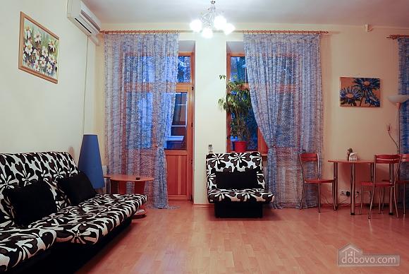 19 Владимирская, 2х-комнатная (11303), 002