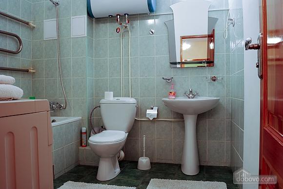 19 Владимирская, 2х-комнатная (11303), 003