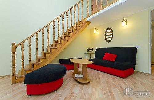 24a Mykhailivska, One Bedroom (78917), 003