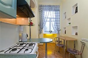 24а Михайловская, 2х-комнатная, 004