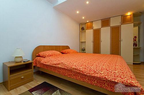 24a Mykhailivska, One Bedroom (78917), 007