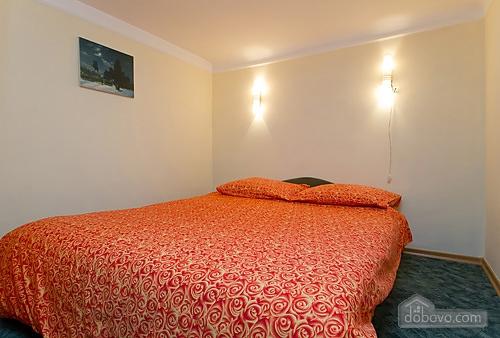 24a Mykhailivska, One Bedroom (78917), 011
