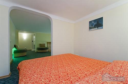 24a Mykhailivska, One Bedroom (78917), 012
