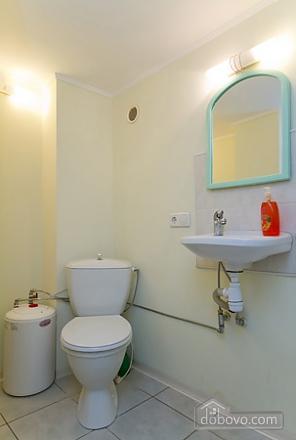24a Mykhailivska, One Bedroom (78917), 015