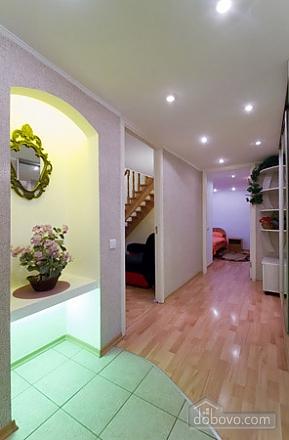 24a Mykhailivska, One Bedroom (78917), 016