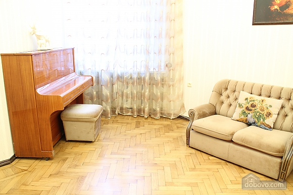 19 Ekaterininskaya, Two Bedroom (33951), 008