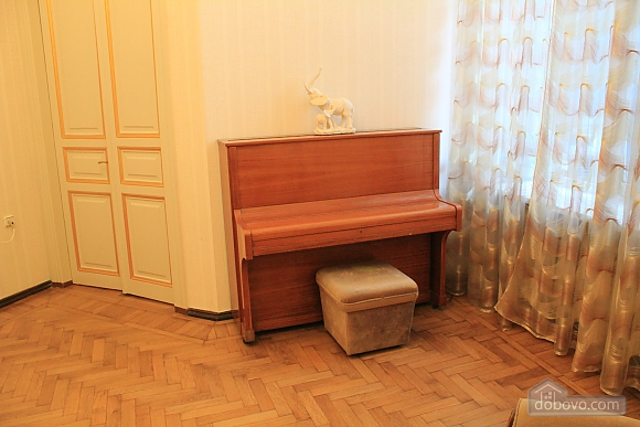 19 Ekaterininskaya, Two Bedroom (33951), 009