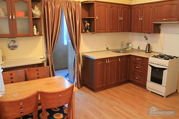 19 Ekaterininskaya, Two Bedroom (33951), 012