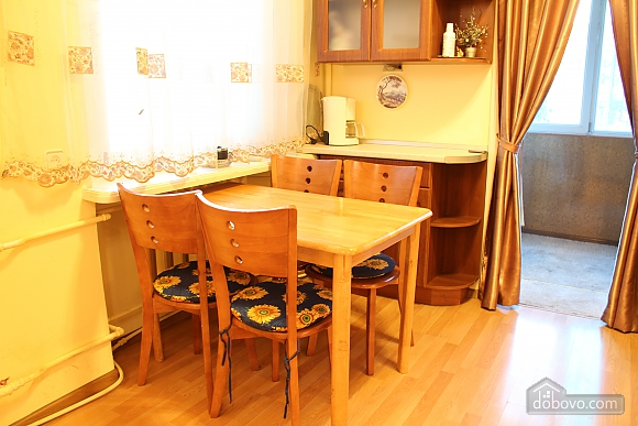 19 Ekaterininskaya, Two Bedroom (33951), 013