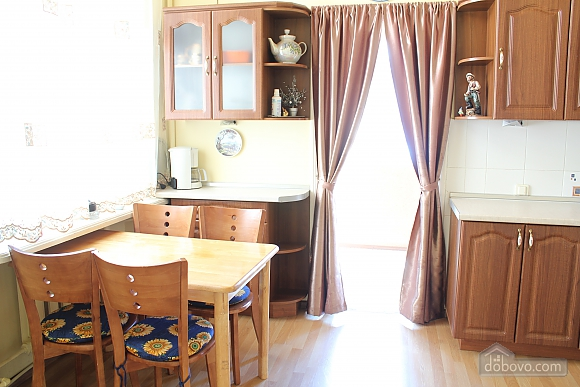 19 Ekaterininskaya, Two Bedroom (33951), 014