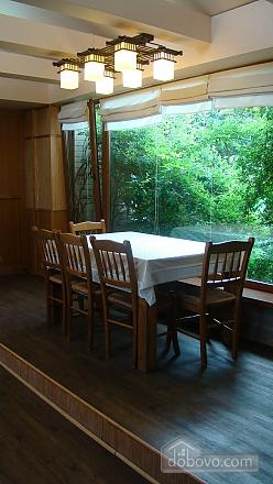 Квартира класу VIP для десятьох людей, 4-кімнатна (34346), 012