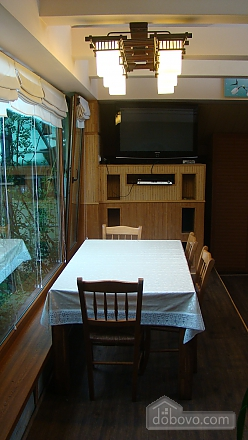 Квартира класу VIP для десятьох людей, 4-кімнатна (34346), 016