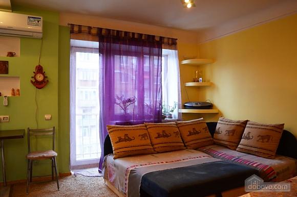 Studio apartment on Pechersk, Studio (65811), 002