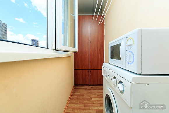 Apartment on Pechersk, Monolocale (28581), 009