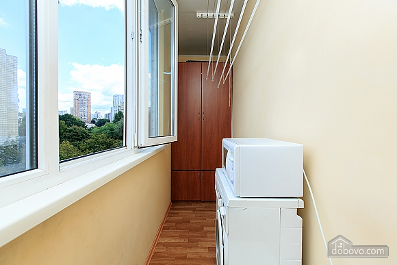 Apartment on Pechersk, Monolocale (28581), 010