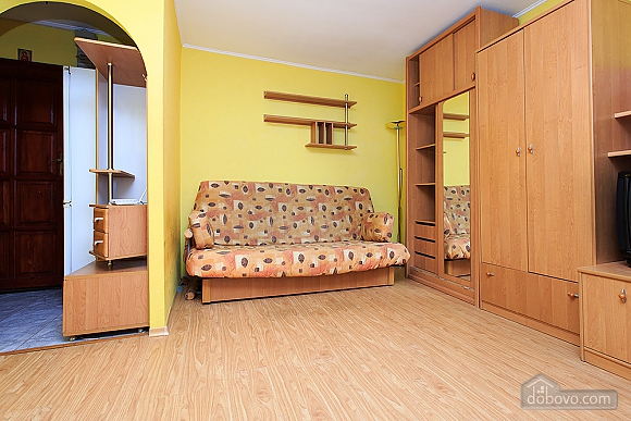 Apartment on Pechersk, Monolocale (28581), 002
