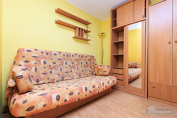 Apartment on Pechersk, Monolocale (28581), 001