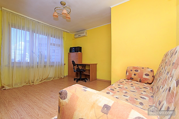 Apartment on Pechersk, Monolocale (28581), 006
