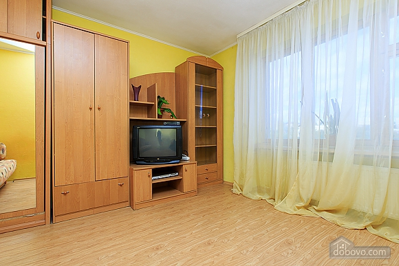 Apartment on Pechersk, Monolocale (28581), 008