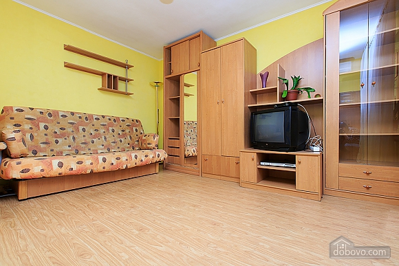 Apartment on Pechersk, Monolocale (28581), 007