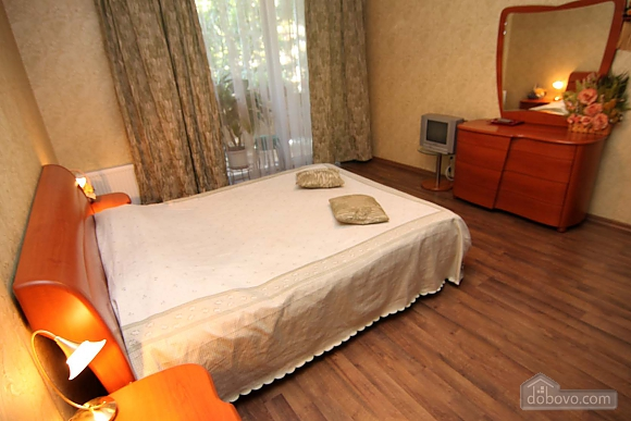 Apartment near Derybasivska, Un chambre (42588), 002