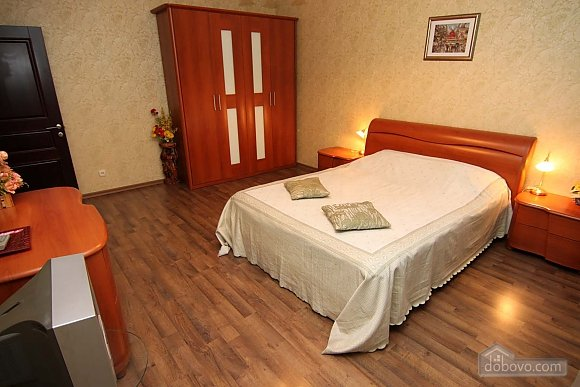 Apartment near Derybasivska, Un chambre (42588), 003