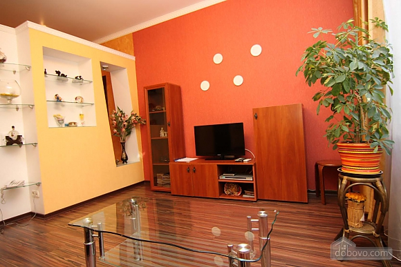 Apartment near Derybasivska, Un chambre (42588), 004