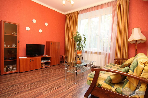 Apartment near Derybasivska, Un chambre (42588), 005