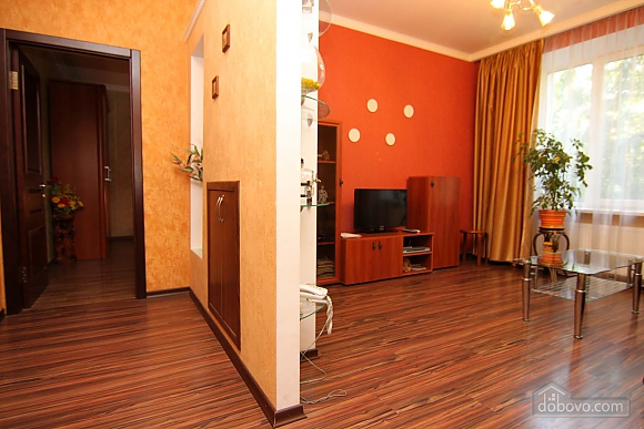 Apartment near Derybasivska, Un chambre (42588), 006