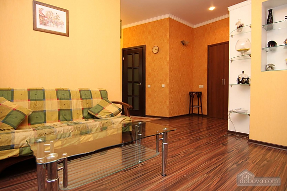 Apartment near Derybasivska, Un chambre (42588), 007