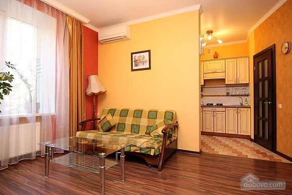 Apartment near Derybasivska, Un chambre (42588), 008