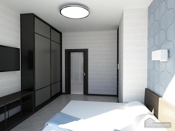 Елізіум, 3-кімнатна (85914), 001