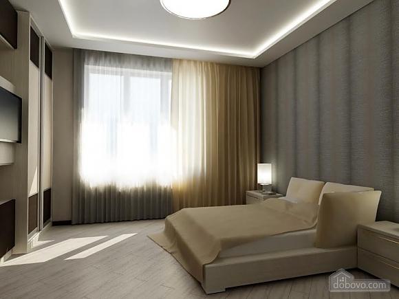 Елізіум, 3-кімнатна (85914), 008