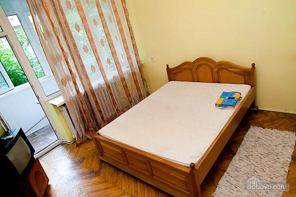Apartment in the center of Lviv, Studio (96309), 001