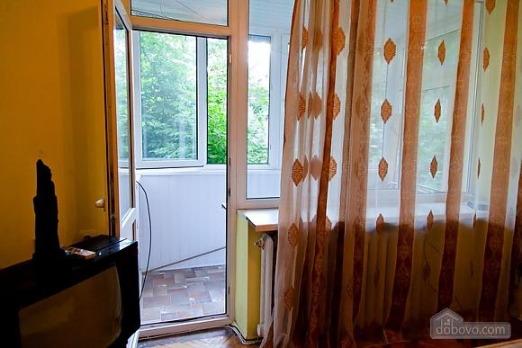 Apartment in the center of Lviv, Studio (96309), 002