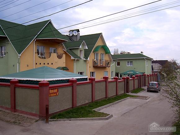 Guest house single standard, Monolocale (76505), 016