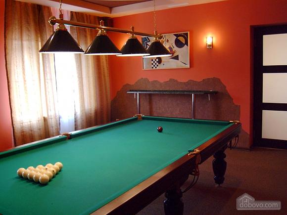 Guest house single standard, Studio (76505), 008
