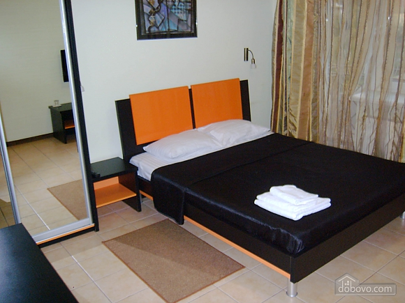 Guest house single standard, Monolocale (76505), 001