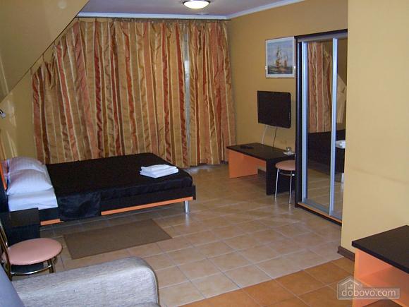 Guest house single standard, Studio (76505), 004
