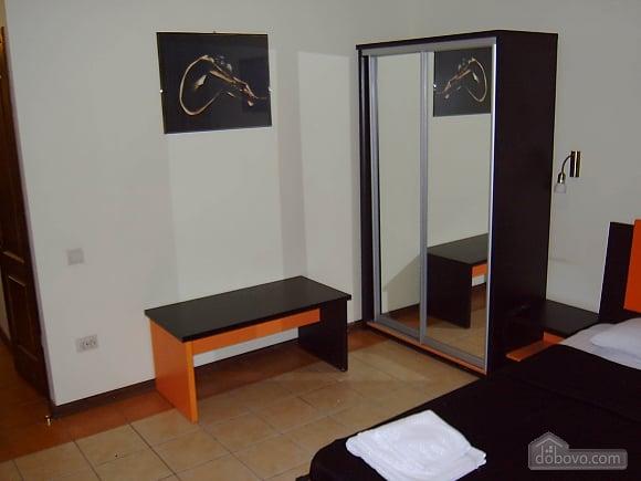 Guest house single standard, Studio (76505), 002