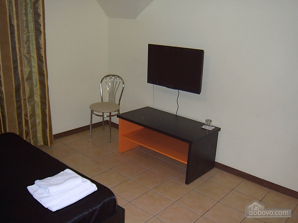 Guest house single standard, Studio (76505), 003