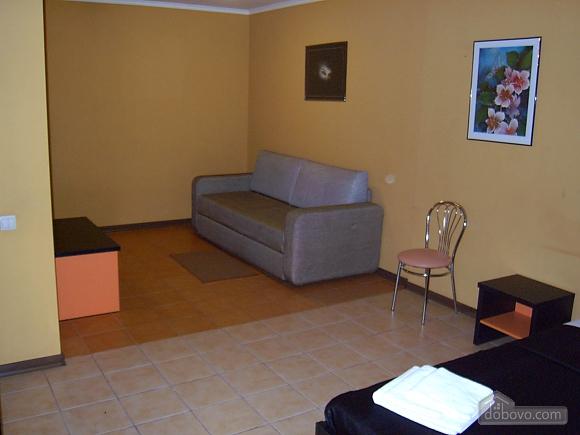 Guest house single standard, Studio (76505), 005